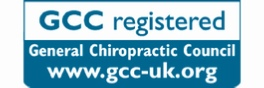 Registered GCC Chiropractor Livingston